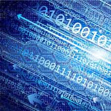 BIG DATA ANALYTICS, BUSINESS INTELLIGENCE  REAL TIME DECISION